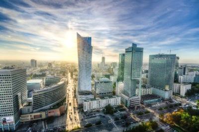 Zdjęcie Poland